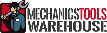 Mechanics Tools Warehouse Logo